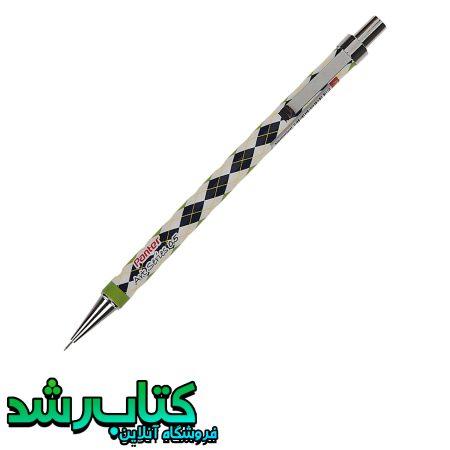 مداد نوکی 0.5 میلی متری پنتر سری Art