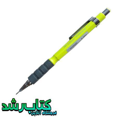 مداد نوکی تومبو مدل SH-300GRIPI
