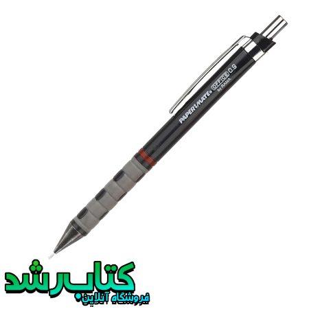 مداد نوکی 0.9 میلی متری پیپر میت مدل Office