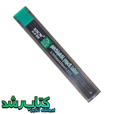نوک مداد نوکی 0.9 میلی متری