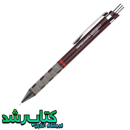 مداد نوکی 0.7 میلی متری پیپر میت مدل Office