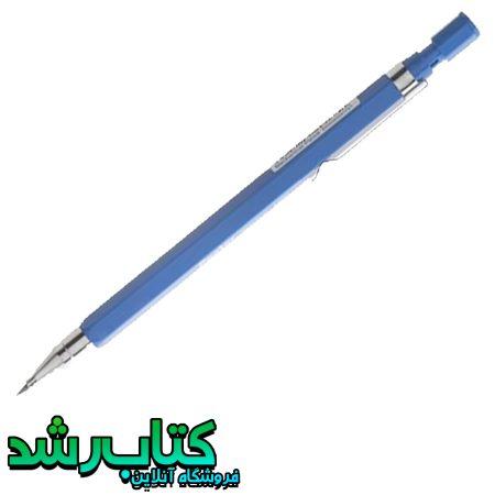 مداد نوکی 2 میلی متری پنتر مدل M and G